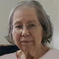 Dolores  Lenore Hempel