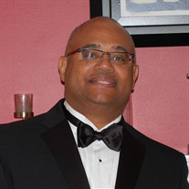 Glenn M. DePena