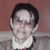 Lorenza Simon