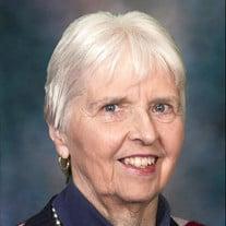 A. Rojane  Catlin