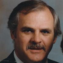 Artie Henry Voyles