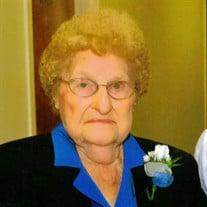 Marie Jane Smith