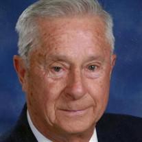 James Lewis Perkins