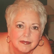 Vickie Lynn Raber