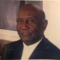 Joseph L. Gaskins