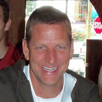 Stephen Norbert Dehner