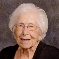 Joan Marie Dion