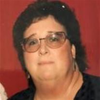 Valerie A. Dussault