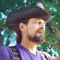 Edward Gean Hanahan Jr.