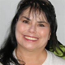 Susan Ales Mote