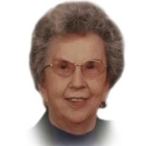 Ruth Pack Reeder