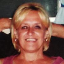 Gloria Jean (Gould) Todd