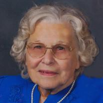 Marcella  P Schmidt