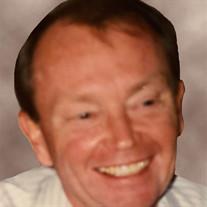 Gary Scott Page,D.D.S.