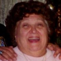 Jennie Ciuppa