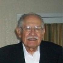 Joe Rocha