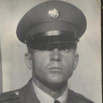 A. Wayne Gray
