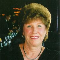Norma Jean Burns