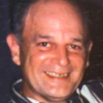 Robert Louis Latour