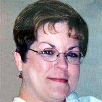 Teresa J. Mills