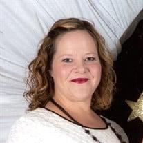 Kristin Leann Smith