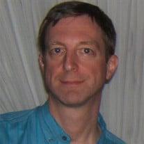 Dale Albert Fethke