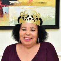 Rosemary Ifeoma Chukwu