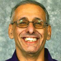 David Castaneda