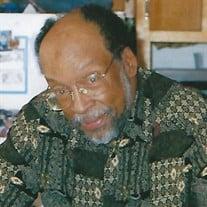 James Paul Shipp Jr