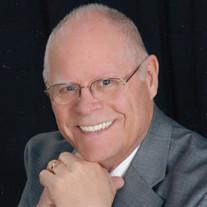 Thomas H. Asman
