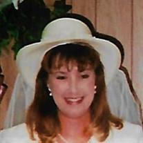 Tammy Alawine Cardy