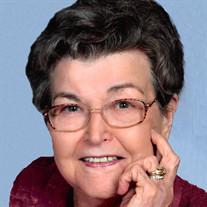 Dorothy A. Lefeber