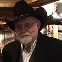 Thomas Aaron Clark Sr.