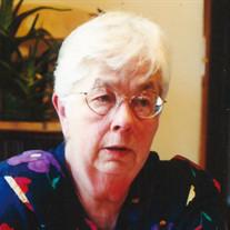 Ruth Hawhee