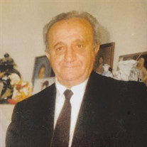 Hurmiz Slivvo