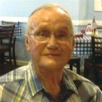 Carl W. Belz