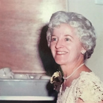 Agnes  Ruth  Hadsall