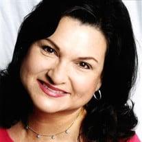 Delta Marie Turlich Ballay