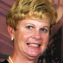 Vera L. Zingraf
