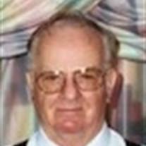 GILBERT E. SMELTZER