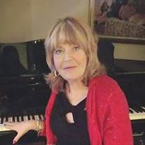 Kathleen Marie DiPietro