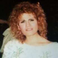 Carolyn P. Crowe