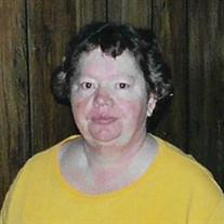 Betty Sue Neese