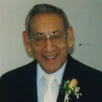 Lucio F. Gonzales