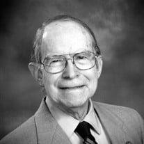 Arthur Degen Kohler Jr.