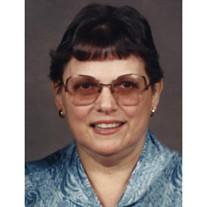 Juanita J. Fortsch