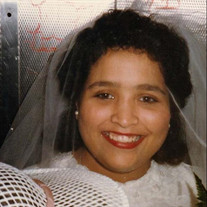 Jacqueline Tabora