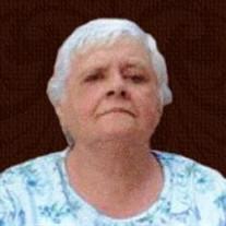 Annabelle  E.  Danley