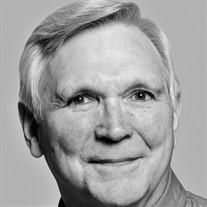 Mr. John R. Baugus