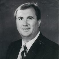 MARK B. RICHARDS